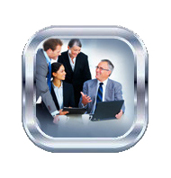PHC Consulting - Pharmaceutical Sales Recruiting & Search Firm