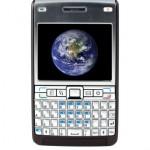 Blackberry, medical, sales, job, recruiter, laboratory, TeleNav