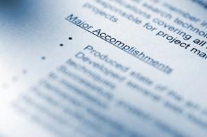 medical, sales, job, recruiter, laboratory, resume, pharmaceutical