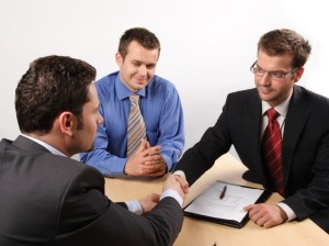 Sales-Job-Interview (2)